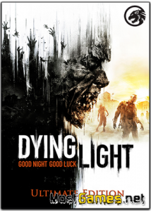 Dying Light: Ultimate Edition (V.1.6.2+DLC) (RUS/RePack) 2015 PC
